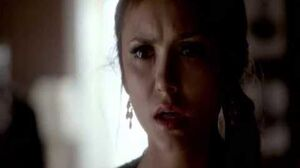The Vampire Diaries - 4x07 - Jeremy Tries To Kill Elena