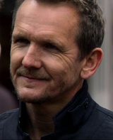 Mikael Mikaelson
