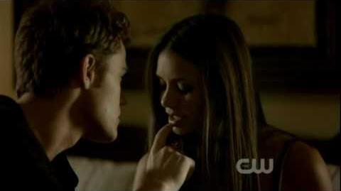 Stefan e Elena