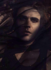Stefan poster