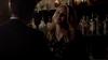 Elijah e Camille