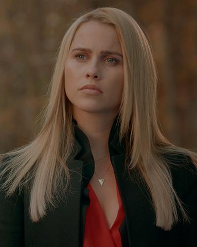 classico nuovo prodotto seleziona per il più recente Rebekah Mikaelson   The Vampire Diaries & Originals Wiki ...