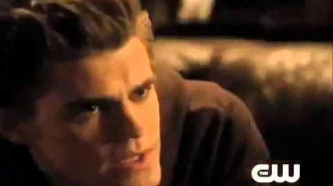 † The Vampire Diaries 1X14 Mi hai ingannato una volta (promo) †