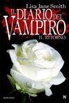 Il diario del vampiro il ritorno
