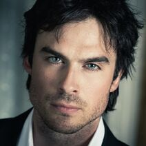 Ian-somerhalder-wallpaper-2-1024x1024