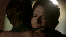 816-199 Stefan-Damon-Afterlife (1)