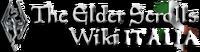 Wiki-wordmark TESI