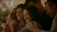 816-193-Elena-Jenna-John-Grayson-Miranda-Afterlife