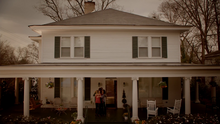 816-194 Elena Jenna John Grayson Miranda-Gilbert House-Afterlife