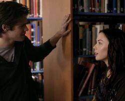 Jeremy e Anna 4