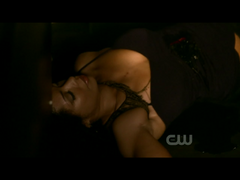 Morte di Bree