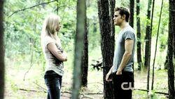 Caroline e Stefan 3