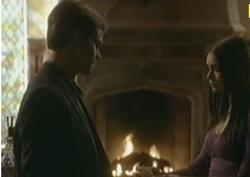 Elena e Elijah 9