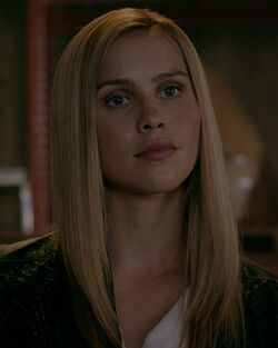 TO-S4-Rebekah