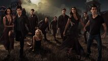 The-vampire-diaries-season-7-netflix