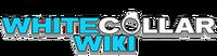 Wiki-wordmark WC