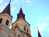 Chiesa di St. Anne