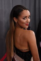 Kat-Graham-2017-Grammy-Awards