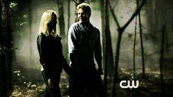 Caroline e Matt 5
