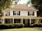 Casa Gilbert