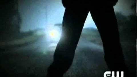 † The Vampire Diaries 1X10 Punto di svolta (promo) †