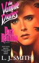 Dark Reunion (Harper Prism)