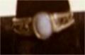 Mary's ring.png