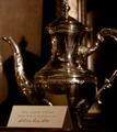 Fells' teapot.png