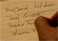 Damon's list.png