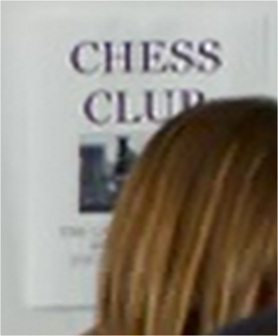 File:Chess Club.png
