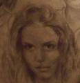 Katerina young.png