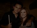 Jenna and Logan.png