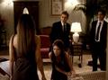 Watching Katherine choke.png