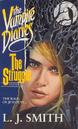 The Struggle (Harper Prism)