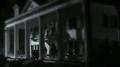 Original mansion.png