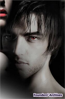 Damon - Invocacion