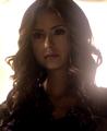 Katherine - 2x04.png