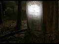 Giuseppe's gravestone.png