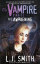 The Awakening (Hodder)