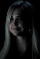 Lexi Season 3.png