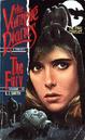 The Fury (Harper Torch)