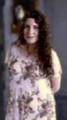 Bonnie McCullough.png
