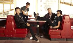 The-Vamps-014
