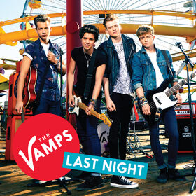 The-vamps-last-night