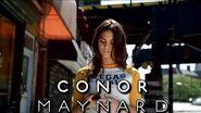 Conor Maynard - Vegas Girl (Official Video)