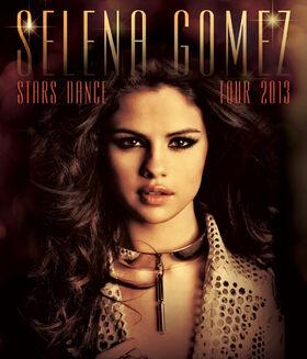 Starsdance