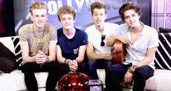 The-vamps-1381311483-large-article-0