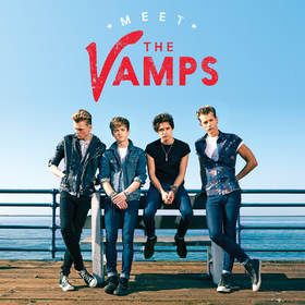The-Vamps-Meet-The-Vamps-2014-1200x1200