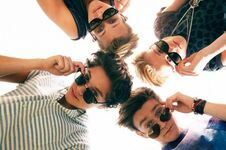 The-Vamps-3