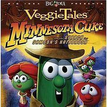 199 Best VeggieTales images | Veggietales, Veggie tales, Veggie ... | 220x220